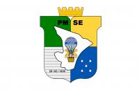 pm-se-policia-militar-do-estado-de-sergipe
